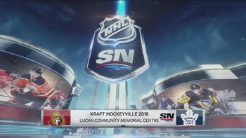 NHL 2018 - PS - Senators Ottawa @ Toronto Maple Leafs - 2018 09 18 - 720p - English - SN 5b28ee979219534