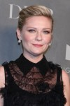 Kirsten Dunst -                 Guggenheim International Gala Pre-Party November 15th 2017.