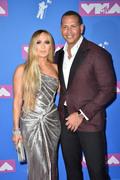 Дженнифер Лопез (Jennifer Lopez) MTV Video Music Awards, 20.08.2018 (95xHQ) 48a113955995674