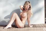 http://thumbs2.imagebam.com/2b/18/7e/2b0d59967866534.jpg