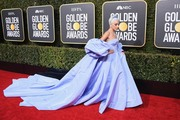 Lady Gaga - 2019 Golden Globe Awards in LA 1/6/19