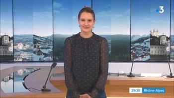 Lise Riger – Novembre 2018 Cfa95c1031620064