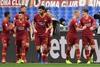 фотогалерея AS Roma - Страница 15 5902011101199664
