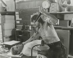 Рэмбо: Первая кровь 2 / Rambo: First Blood Part II (Сильвестр Сталлоне, 1985)  - Страница 3 0acc82882136734
