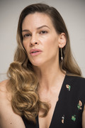 Hilary Swank - Press Conference at the Four Seasons Hotel Beverly Hills October 8 2018  686cfc1009074564