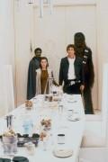 Звездные войны Эпизод 5 – Империя наносит ответный удар / Star Wars Episode V The Empire Strikes Back (1980) 5e188c742381593