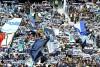 фотогалерея SS Lazio - Страница 13 F3b7f7699309773