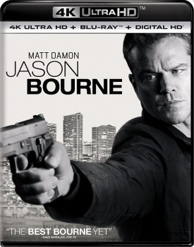 Jason Bourne (2016) Full Blu-Ray 4K 2160p UHD HDR 10Bits HEVC ITA DTS 5.1 ENG DTS-HD MA 7.1 MULTI