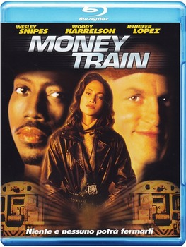 Money train (1995) BD-Untouched 1080p AVC DTS HD ENG AC3 iTA-ENG