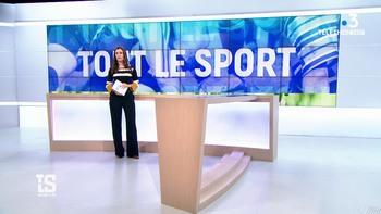 Flore Maréchal - Décembre 2018 26af4e1055651264
