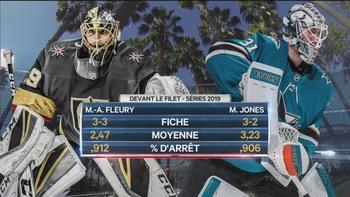 NHL 2019 - R1 G7 - Vegas Golden Knights @ San Jose Sharks - 2019 04 23 - 720p 60fps - French - TVA Sports 1320761204193614