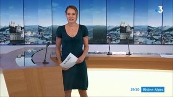 Lise Riger – Octobre 2018 7a61191004381264