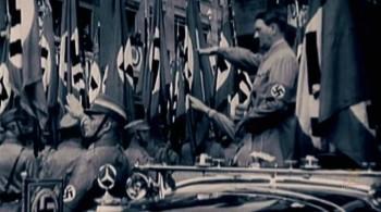 Секретные файлы нацистов. Нацисты и наркотики / Nazi Secret Files. Nazis On Drugs (2015) HDTVRip