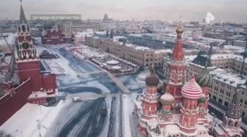Загадки человечества с Олегом Шишкиным (31.10.2017) SATRip