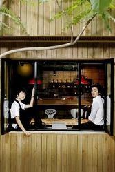 咖啡王子1号店 커피프린스1호점