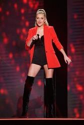 Kelsea Ballerini - 2019 CMT Music Awards in Nashville, 6/5/2019