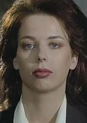 安德里亚·舒伯