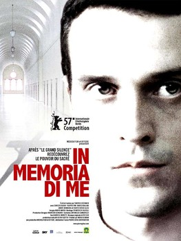In memoria di me (2006) DVD9 COPIA 1:1 ITA