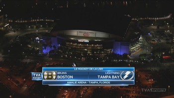 NHL 2018 - RS - Boston Bruins @ Tampa Bay Lightning - 2018 12 06 - 720p 60fps - French - TVA Sports B3ab9d1054942344
