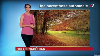 Chloé Nabédian - Août 2018 C716d7954367374