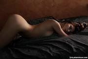 http://thumbs2.imagebam.com/2c/47/d7/263df3777809663.jpg