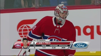 NHL 2018 - RS - Saint Louis Blues @ Montreal Canadiens - 2018 10 17 - 720p 60fps - French - RDS 83d3f31004515214