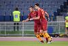 фотогалерея AS Roma - Страница 15 7ec95b959088314