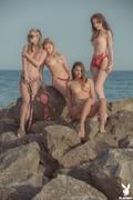 http://thumbs2.imagebam.com/2c/61/69/d5df961209774744.jpg
