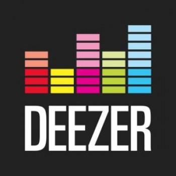 Deezer Türkiye Orjinal Top 100 listesi Şubat 2019 İndir