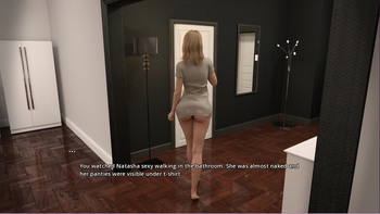 ffdff8937260034 - My Sex Quest - Version 0.16 [Riveralove]
