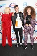 Paloma Faith  -                                Capital FM Summertime Ball London June 9th 2018.