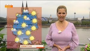 HC-BB-International • Thema anzeigen - Maxi Biewer @ RTL