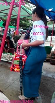 [Image: b32cea1281246594.jpg]