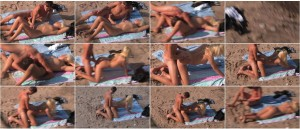f9897a968038814 - Beach Hunters - Exhibitionism Sex On Beach 05