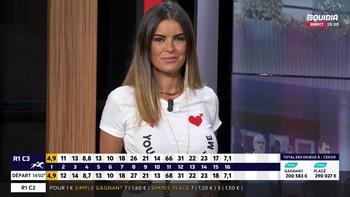 Amélie Bitoun - Août 2018 84b247969444324