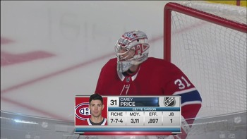NHL 2018 - RS - New York Rangers @ Montréal Canadiens - 2018 12 01 - 720p 60fps - French - TVA Sports 252f9b1050003824