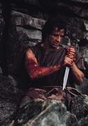 Рэмбо: Первая кровь / First Blood (Сильвестр Сталлоне, 1982) 1d8130824052713