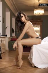 http://thumbs2.imagebam.com/2d/65/88/99f30b1012356054.jpg