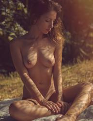 http://thumbs2.imagebam.com/2d/75/4b/6120001147712504.jpg