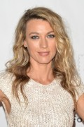"Natalie Zea -           Elizabeth Glaser Pediatric AIDS Foundation ""A Time For Heroes"" Family Festival Los Angeles October 29th 2017."