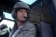 Снайпер 3 / Sniper 3 (Том Беренджер, 2004) D08d5a963910104