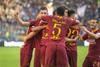 фотогалерея AS Roma - Страница 15 74f3451030935434