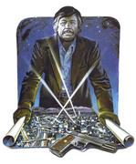 Жажда смерти 2 / Death Wish II (Чарльз Бронсон, 1982)  8eb7a71004590354