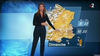 Chloé Nabédian - Août 2018 F52e48955112214