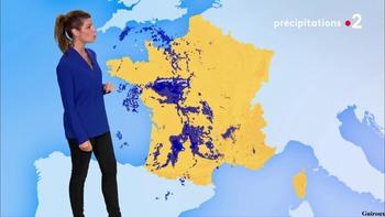 Chloé Nabédian - Août 2018 1dbc21959017434