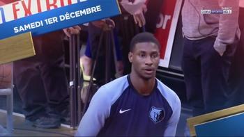 NBA Extra - 01 12 2018 - 720p - French E18a571049606294