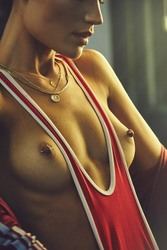 http://thumbs2.imagebam.com/2d/c5/1e/a5ea451101364974.jpg