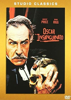 Oscar insanguinato (1973) DVD5 COPIA 1:1 ITA MULTI