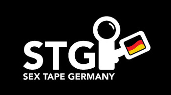 SexTape Germany SiteRip 1080p Cover