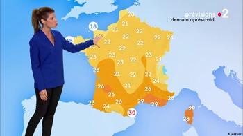 Chloé Nabédian - Août 2018 A54b16959018584